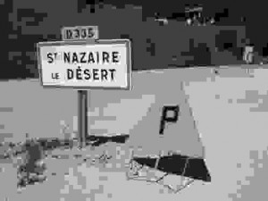 desert_numerique